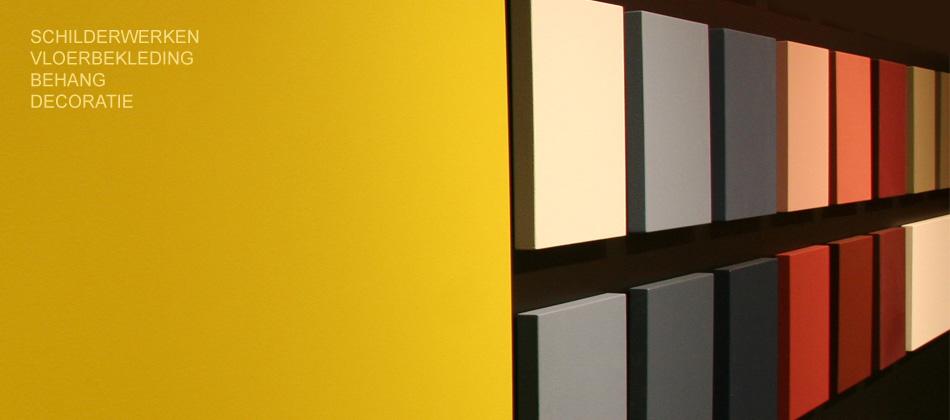 Oltz Design Keukens : ... referenties winkel 450 x 600 jpeg 97kb oltz ...